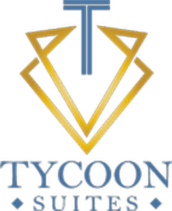 Tycoon Suites