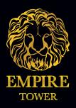 The Empire Dynasty Co.,Ltd.