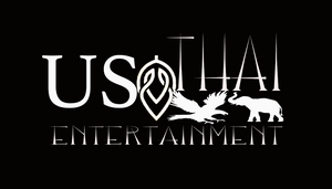 USTHAI Entertainment