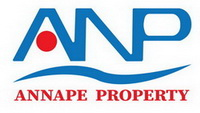 Annape Property Co.,Ltd
