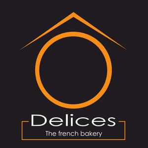 Odelices The french bakery