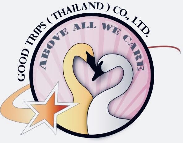 GOOD TRIPS (THAILAND) CO.,LTD