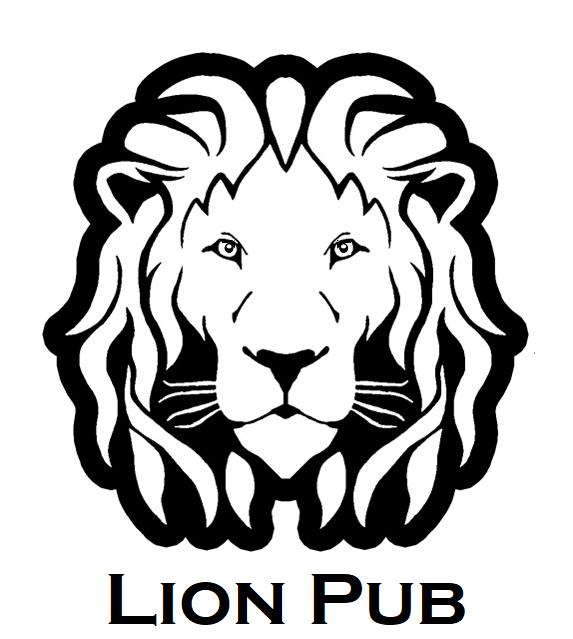 Lion Pub (Aus Thai)